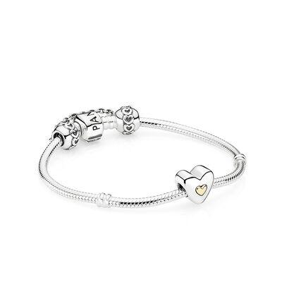 Full Of Amore Bracelet