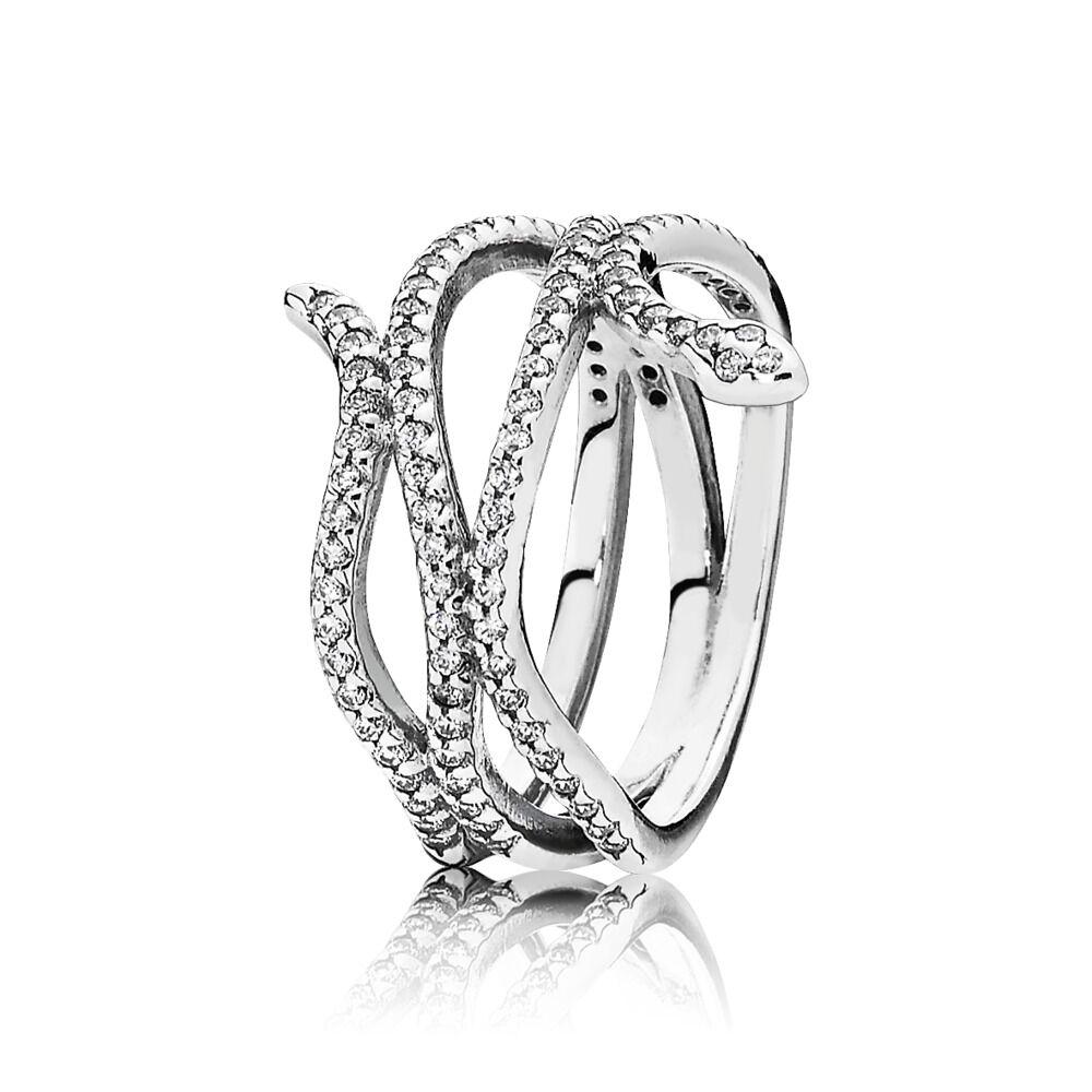 anelli pandora maschili