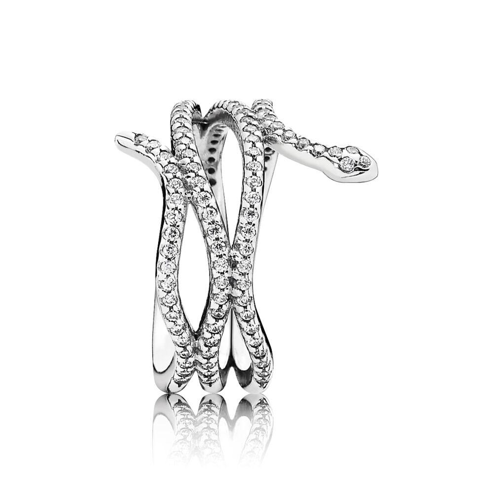 catalogo pandora anelli