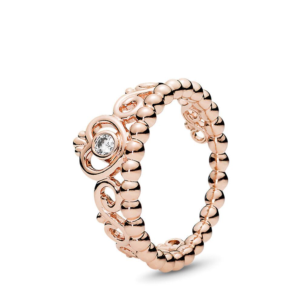 Www Pandora Jewelry Com Store Locator: Pandora Jewelry Outlet Store Locations