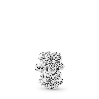 Dazzling Daisies Spacer