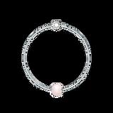 ESSENCE Caring Bracelet