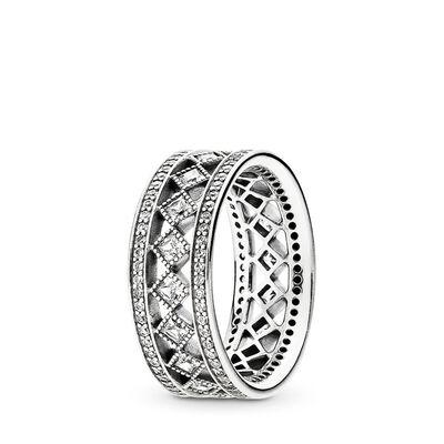 Faszination Vintage Ring