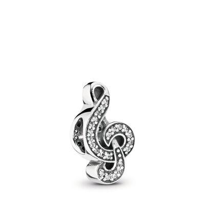 Sweet Music Charm