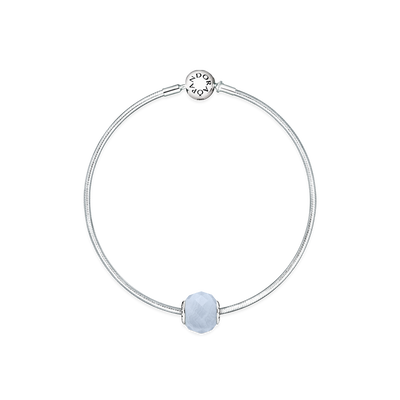 ESSENCE Geduld (Patience) Armband