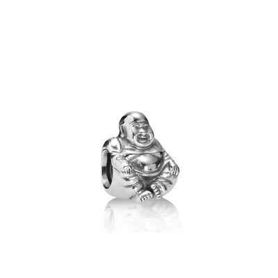 Buddha, Charm