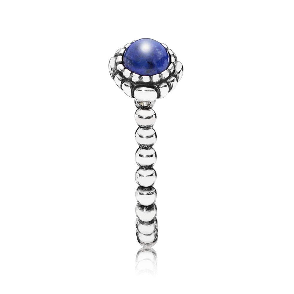 07f3b0783 netherlands pandora october birthstone ring 52d43 0e2a2; germany pandora  birth stone rings f85e3 e9a3d
