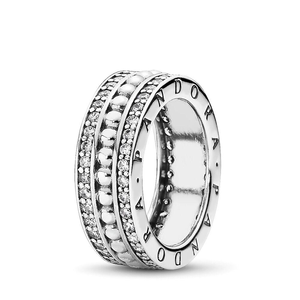 anelli pandora a poco prezzo
