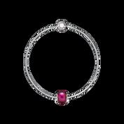 Essence Passion Bracelet