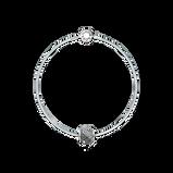 ESSENCE Balance Bracelet