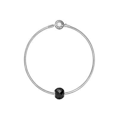 ESSENCE Stärke (Strength) Armband
