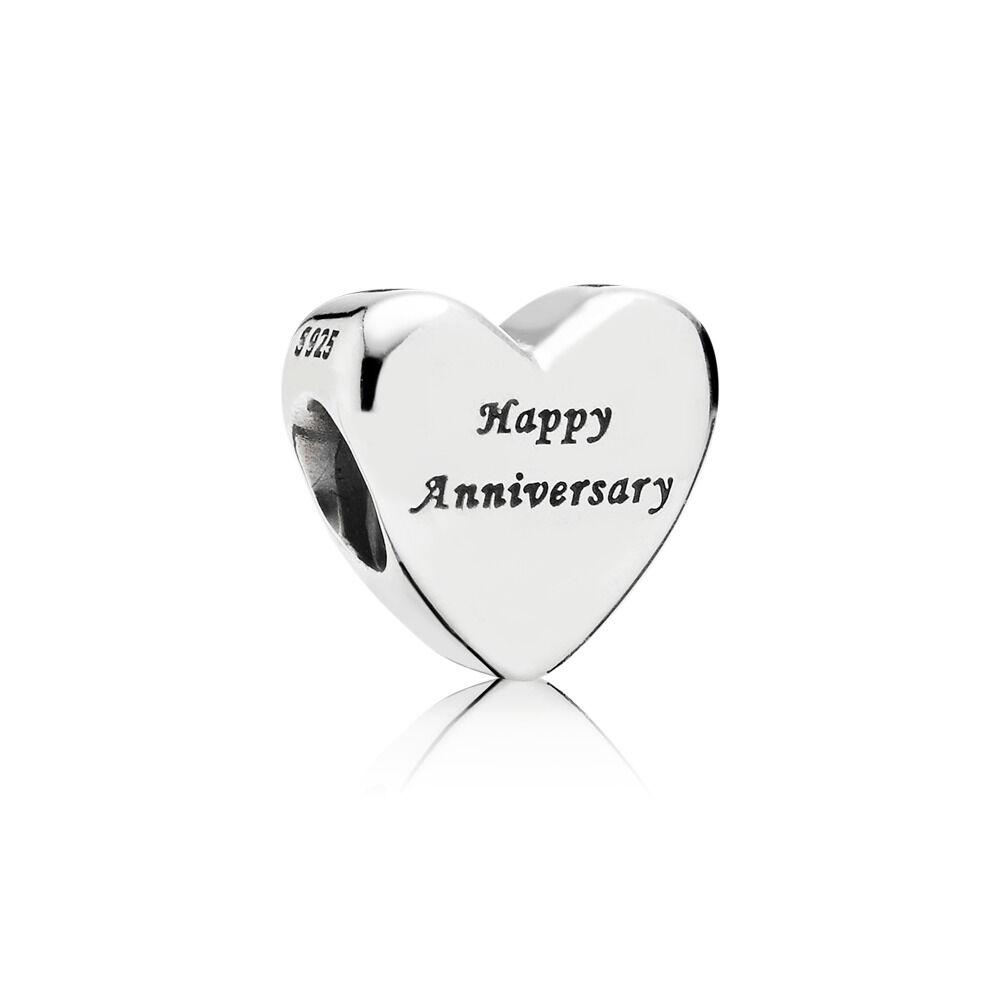 25th wedding anniversary pandora charm pandora baby bracelet