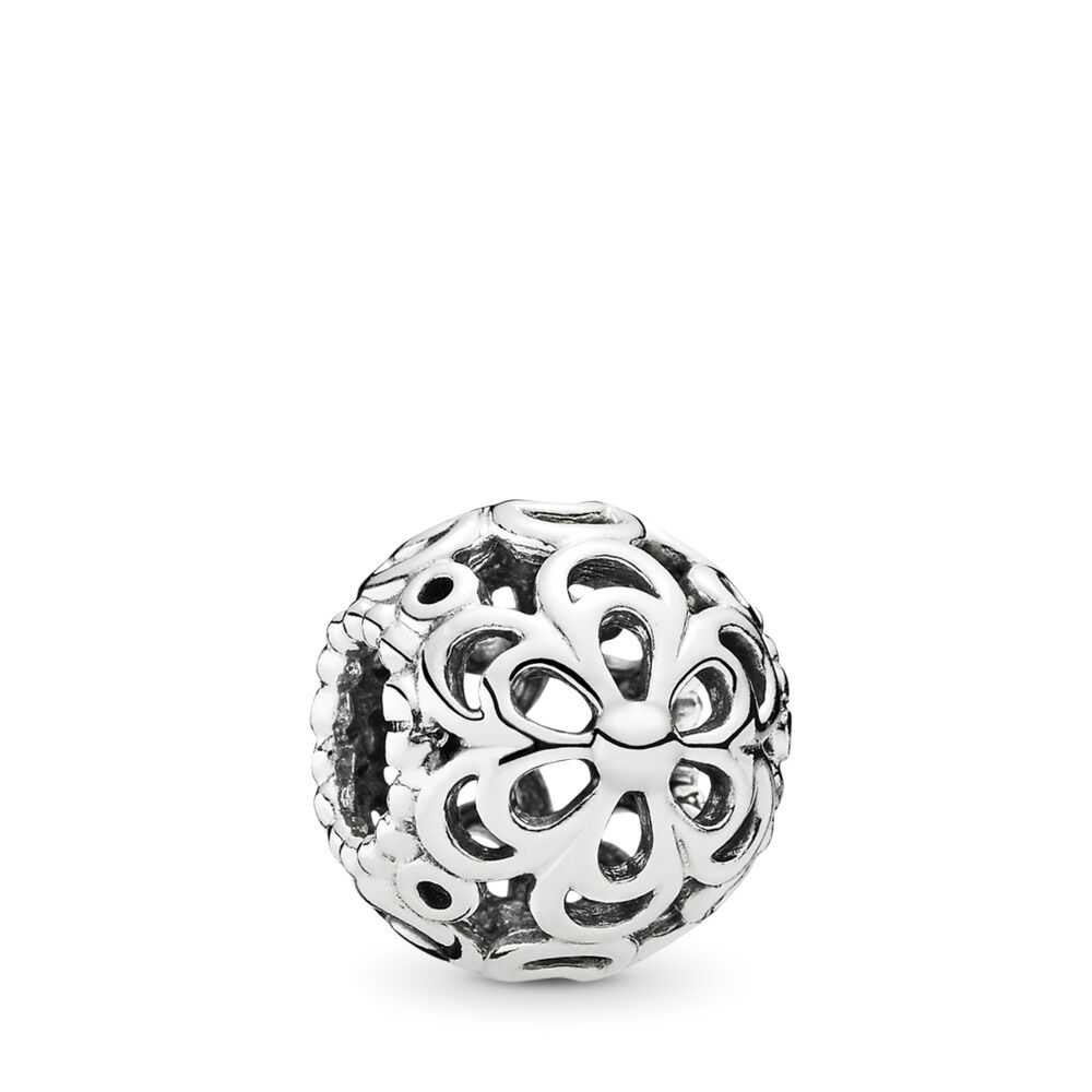 catalogo pandora charms
