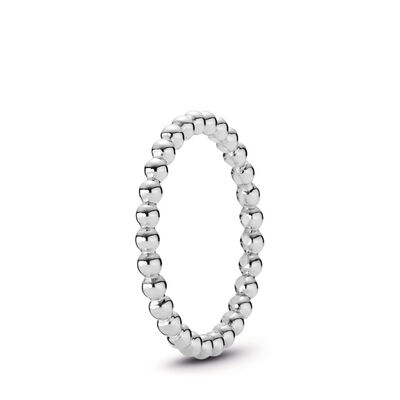 Bubble Stacking Ring