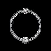 Essence Positivity Bracelet