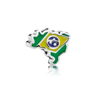Brasilien Charm