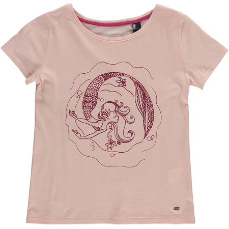 Mermaid Bay T-Shirt