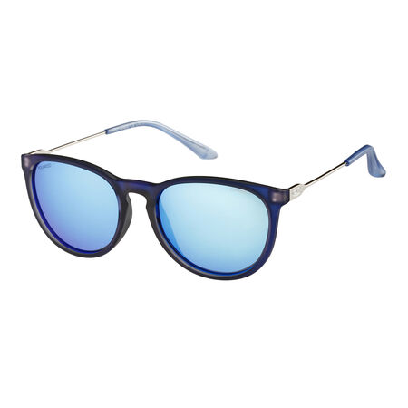 Shell sunglasses