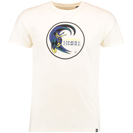 The Wave Heritage T-Shirt