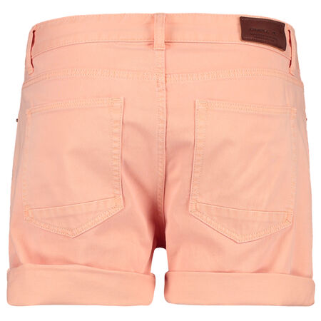 5 Pocket Short