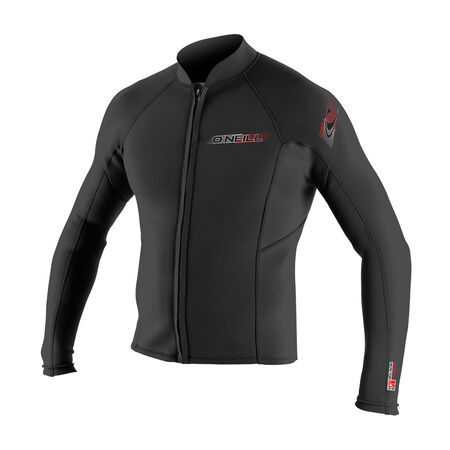 Superlite™ 2mm jacket