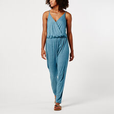 Avenue Jumpsuit