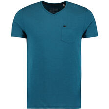 Jack's Base V-Neck T-Shirt