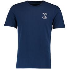 Surf shop t-shirt