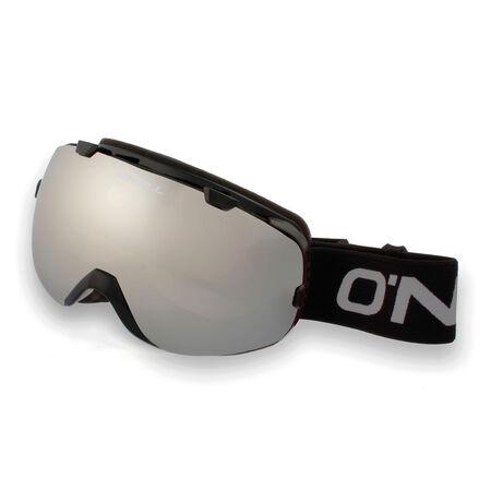 Reach snow goggle
