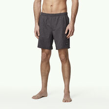 All Day Hybrid Swimshort