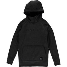 Sherwood Hoody Fleece