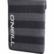 O'neill tablet sleeve
