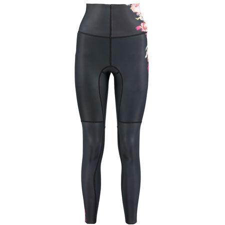 Moree neo leggings womens