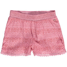 Chill 'N' Cruz Short