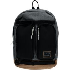 Shorebreak Backpack