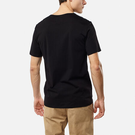 Pocket Filler T-Shirt