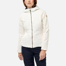 Blessed Ski / Snowboard Jacket