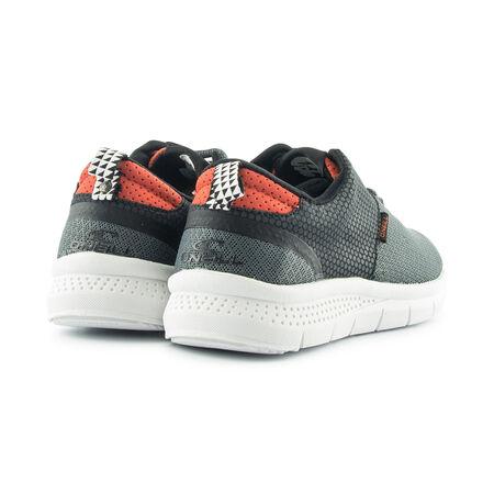 Commuter kids sneaker