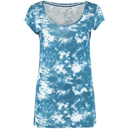 New Tie Dye T-Shirt