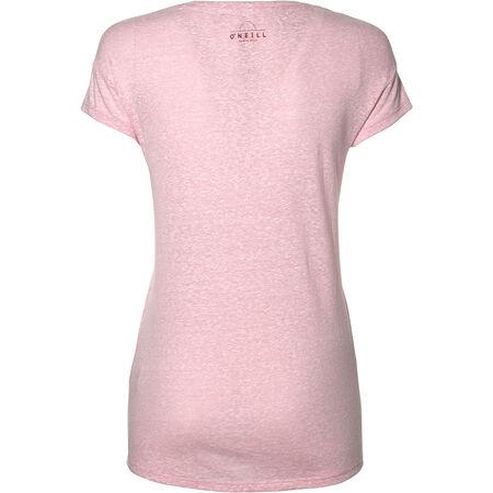 Oneill Waves T-Shirt