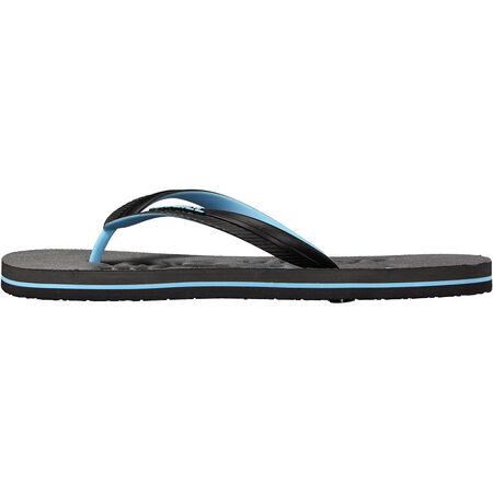 Profile Flip Flop