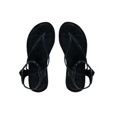 Batida Flip flops