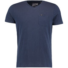 Jacks Base V-Neck T-Shirt