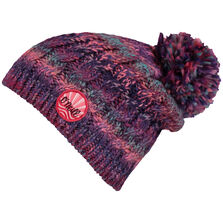 Girls Lilly Beanie