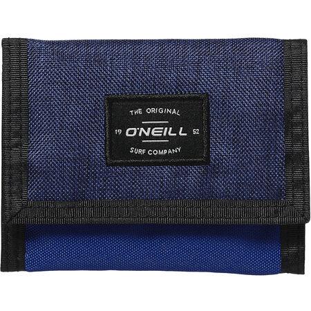 O'Neill Wallet