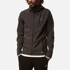 Coast Softshell Jacket
