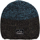 Timeless Wool Mix Beanie