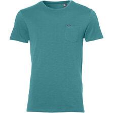 Jack's Base Slim T-Shirt