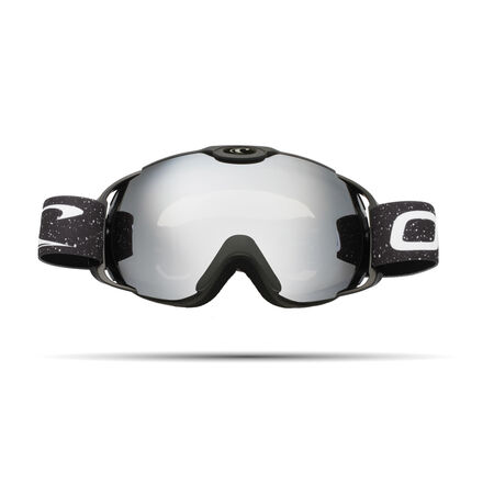 Horizon snow goggles