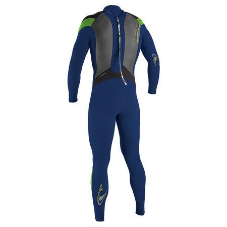 Hammer 3/2mm full wetsuit